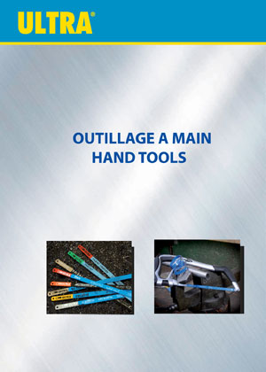 Outillage A Main
