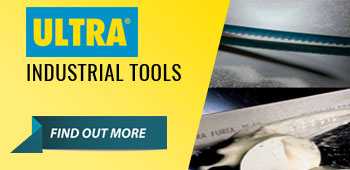 Ultra Industrial Tools